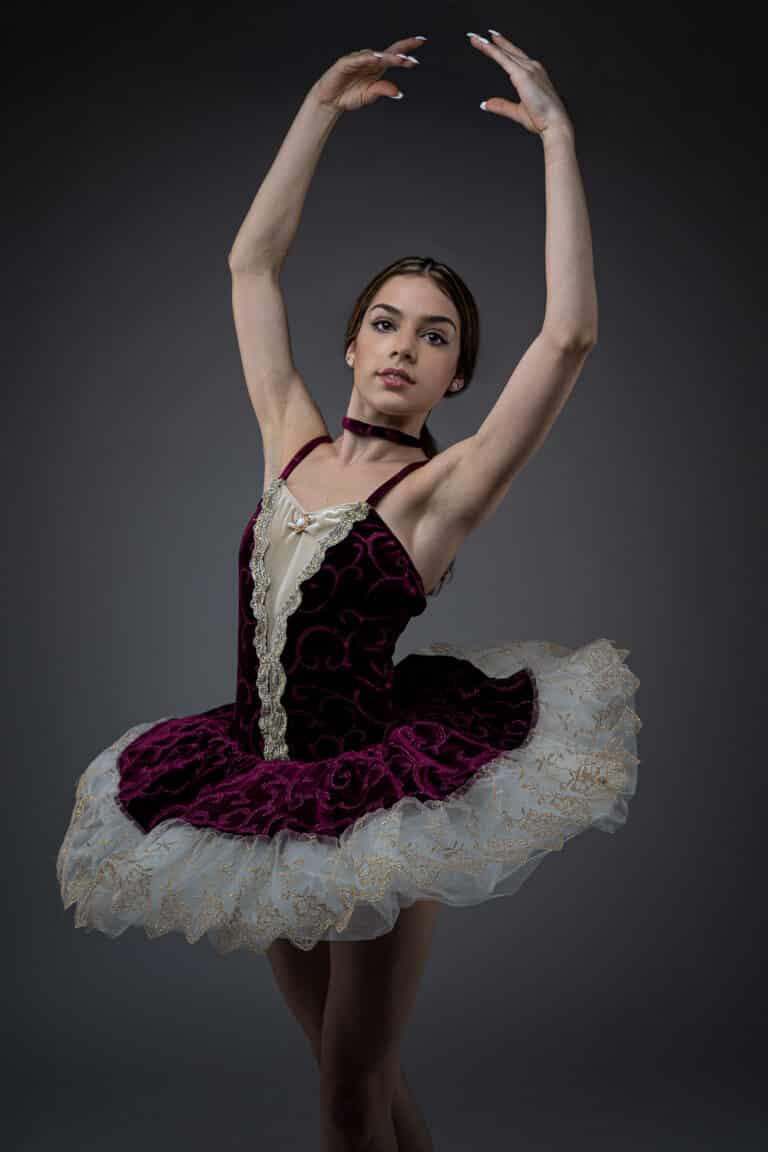 Ballet-Dance-Photography-Palm-Beach