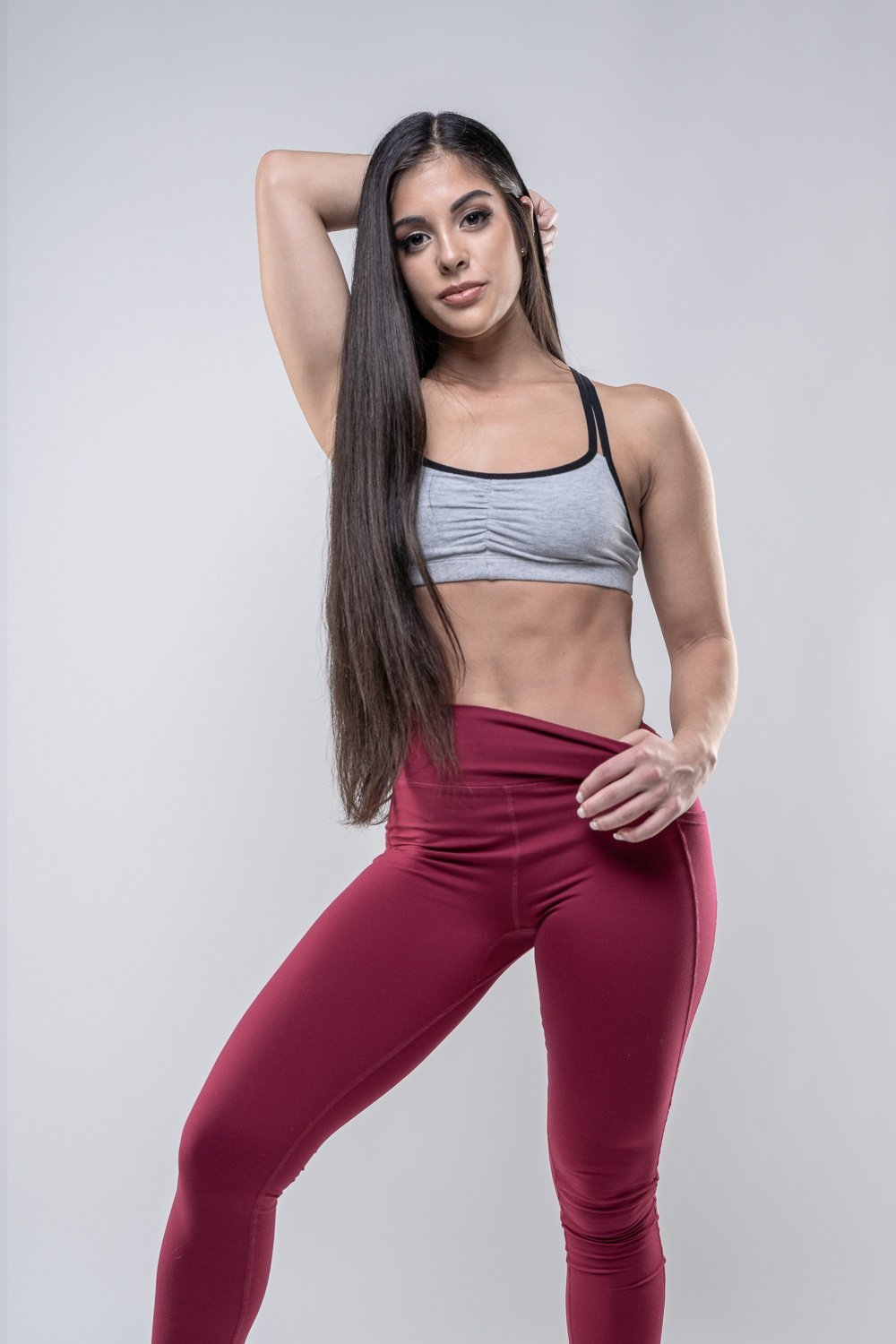 fitness instructor,abs, online fitness coach, online fitness trainer, female fitness model, goldens cast iron kettlebell, goldens cast iron fitness, gym shark woman, green fitness clothing, female fitness model, gymshark fitness gear, gymshark fitness apparel, NPC bikini competitor